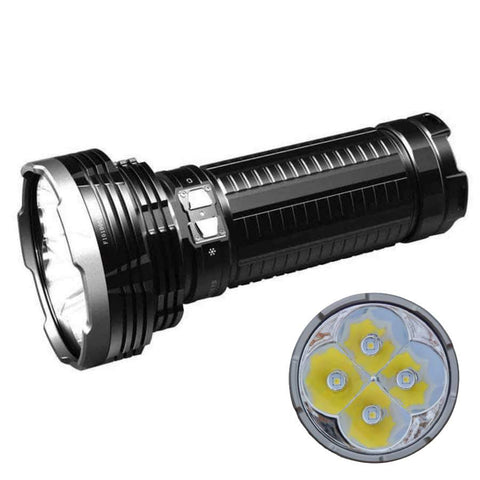 Fenix TK75 LED Searchlight