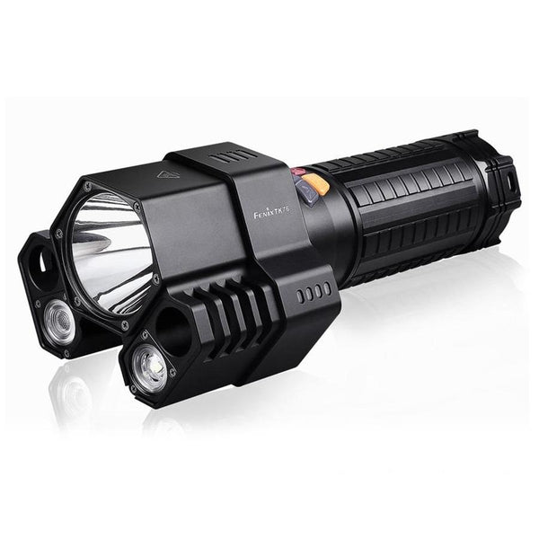 Fenix TK76 LED Searchlight | 2800 Lumens