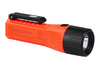 Fenix WF11E ATEX FLP LED Torch