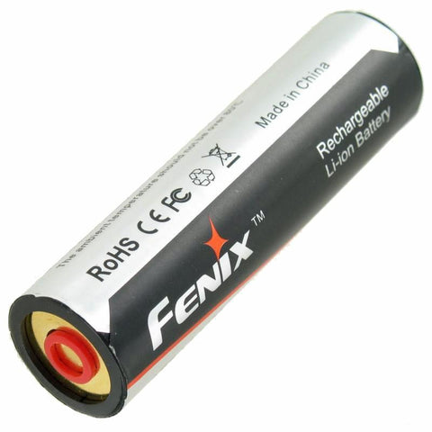 Fenix Spare Battery Pack ARBL1T 3400mAh