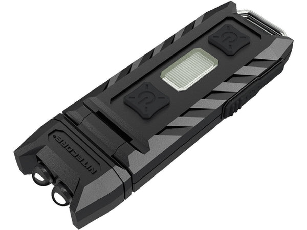 Nitecore Thumb EDC Keychain Light in India, Nitecore Thumb India