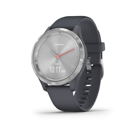 Garmin Vivomove 3S Smart Watch