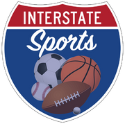 Interstate Sports Gifts
