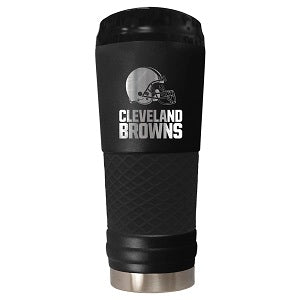 Cleveland Browns --- Stealth Draft