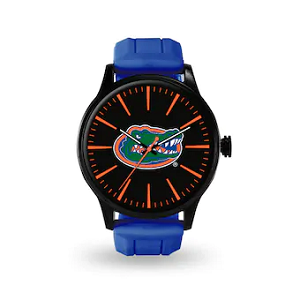 Florida Gators --- Sparo Watch