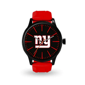 New York Giants --- Sparo Watch