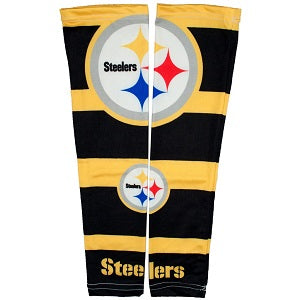 Pittsburgh Steelers --- Strong Arms
