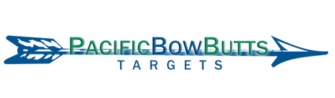 Logo of Pacific Bow Butts