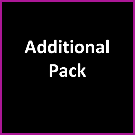 Ottawa - Additional Pack