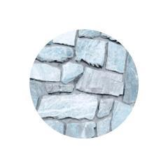 NH-26 / Rock-Solid / Tri-Pack