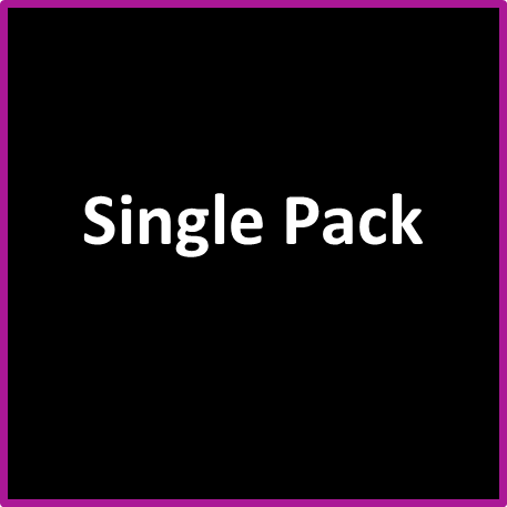 Ottawa - Single Pack