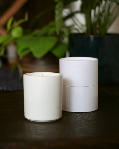 MAAK LAB Orfide Ceramic Candle