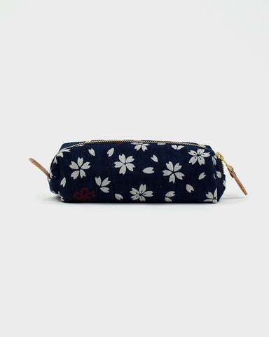 Pencil Pouch, Sakura