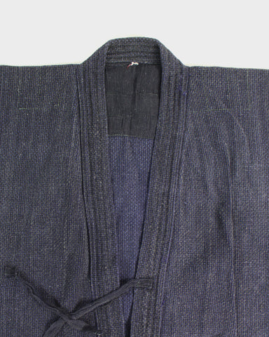 Vintage Kendo Jacket, Yama (ON HOLD)