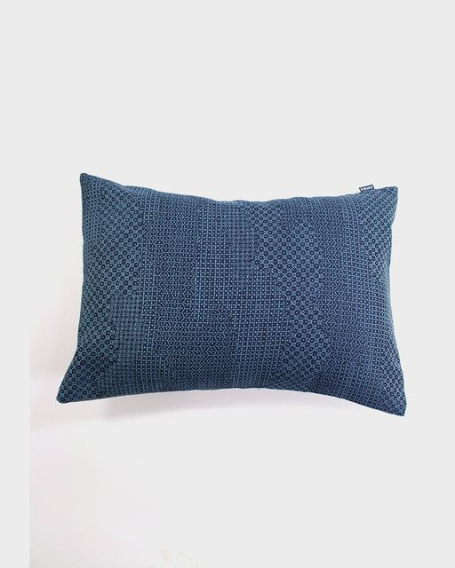 Kikko Indigo Multi Pillow