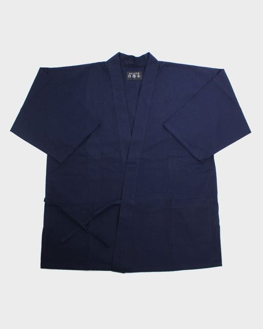 Samue Set, Navy