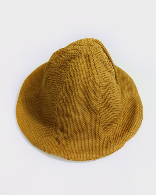 Prospective Flow, Suna Hat Yellow