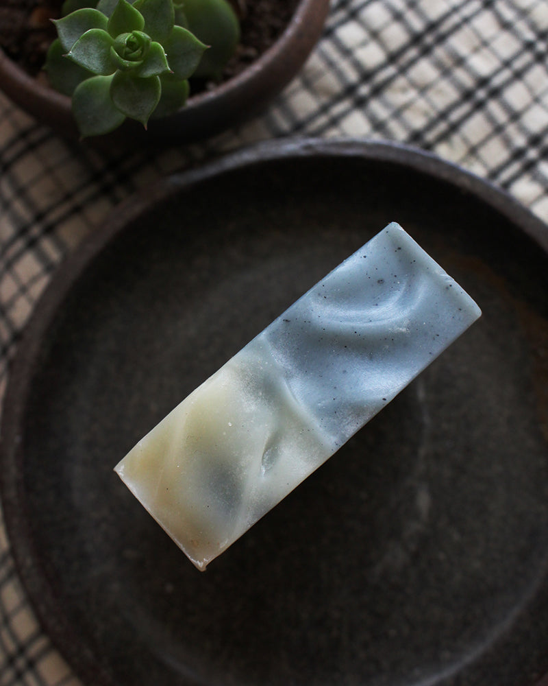 Wato Soap, Japanese Remedies, Aine