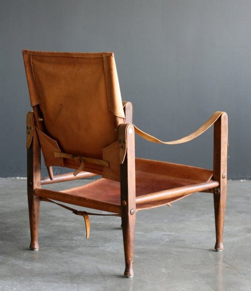 Kaare Klint Was An Immensely Popular Danish Furniture Designer And Is  Considered One Of The Pioneers Of Contemporary Danish Furniture Design.