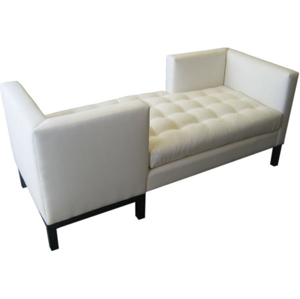 Mid Century Modern Sofas All You Need To Know About Them