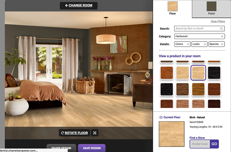 All In All There Are Tons Of Great Options Out There To Help You Visualize Your Space And Most Of Them Are Free And Even Accessible On Your Cell Phone