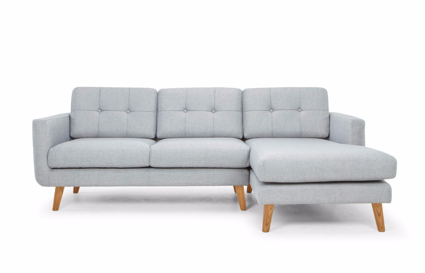 Great ... Aspen Sectional Sofa   Right   Sofa   Furniture Maison.