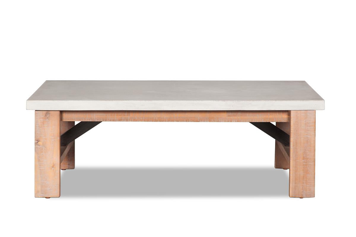 Superior ... Best Designer Concrete Coffee Table   Furniture Maison ... Nice Design