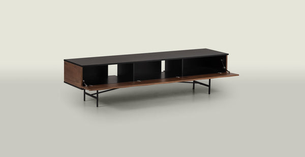 Furniture Maison Flux Tv Stand