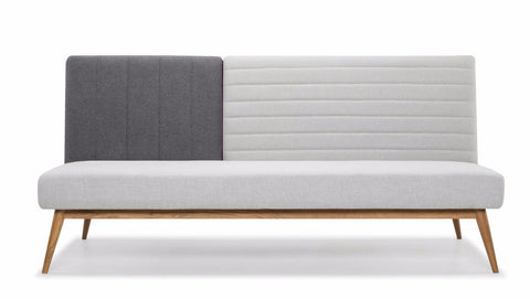 Newton Sofa Bed