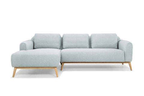 Regia Sectional Sofa   Left. Furniture Maison   Modern Home Furniture On Sale Now