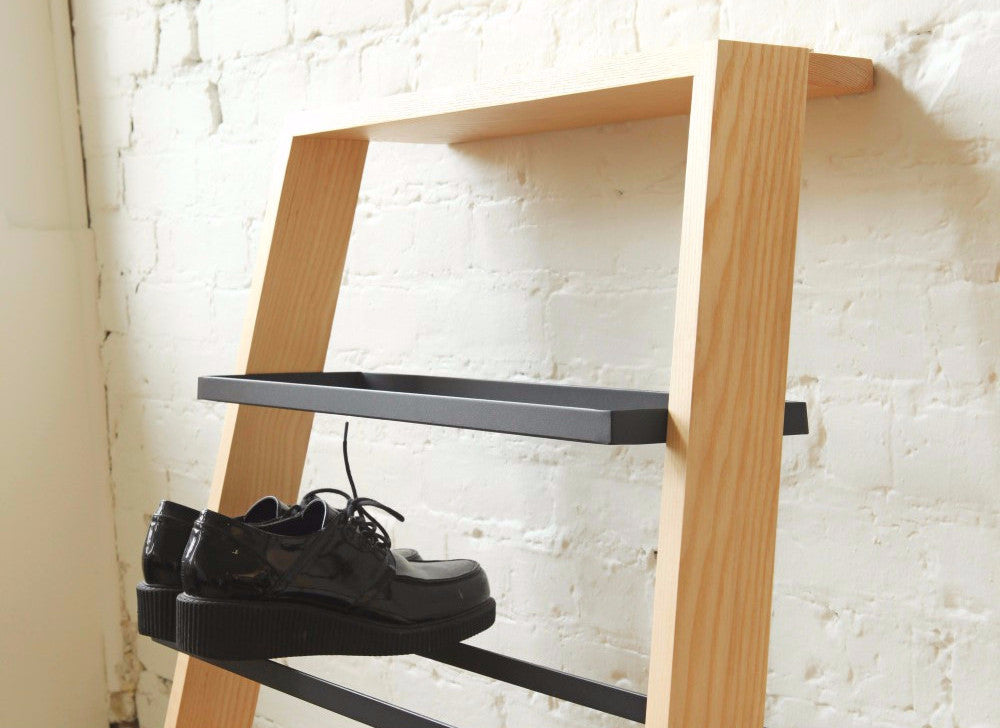 Beau 4; Noli Shoe Rack   Benches   Furniture Maison.