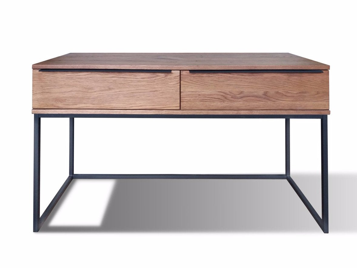 Toluca console table for Sofa table vs console table