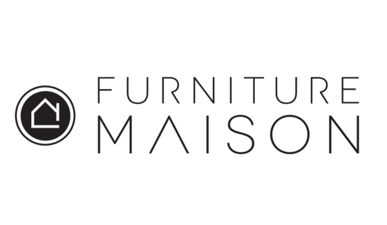 Furniture Maison - Modern, Mid-Century and Scandinavian