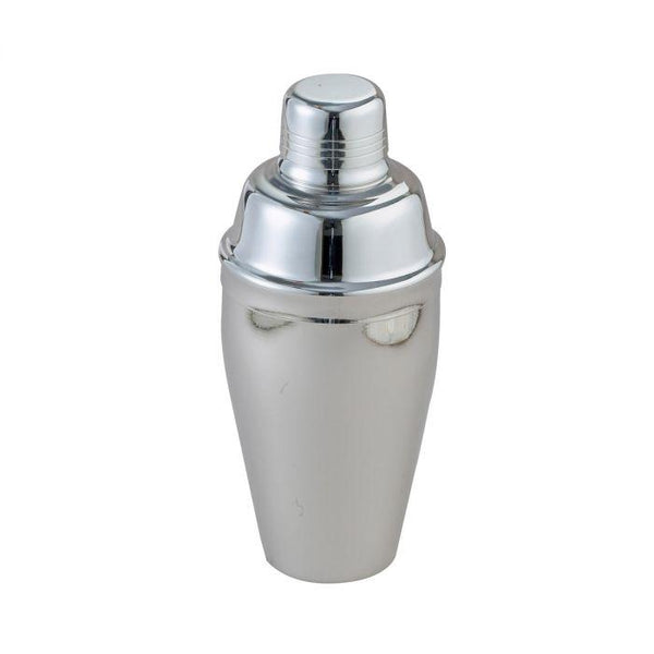 18 oz. Cocktail Shaker