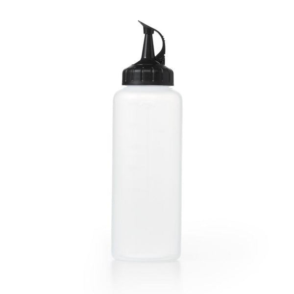 Squeeze Bottle-Medium