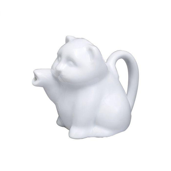 MINI CAT CREAMER