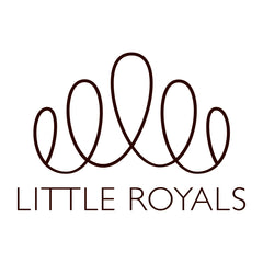 Little Royals