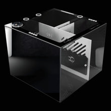 Load image into Gallery viewer, Bashsea SS-Cube Signature Series Sump