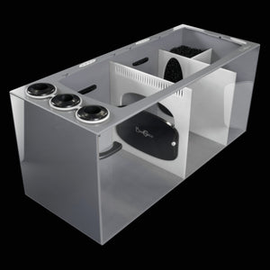 Bashsea SMS-3615 Smart Series Sump