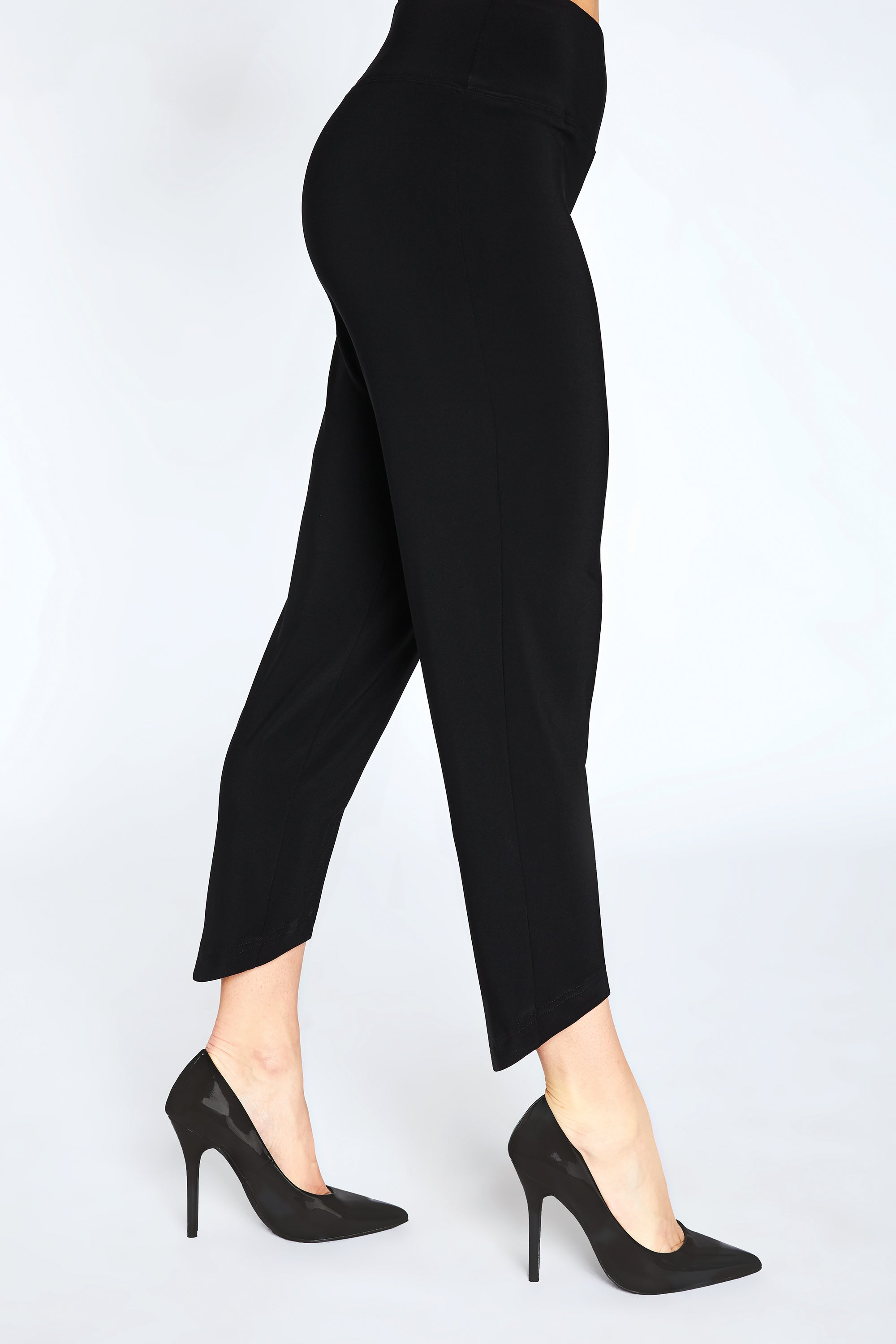 Sympli Drop Ankle Pant