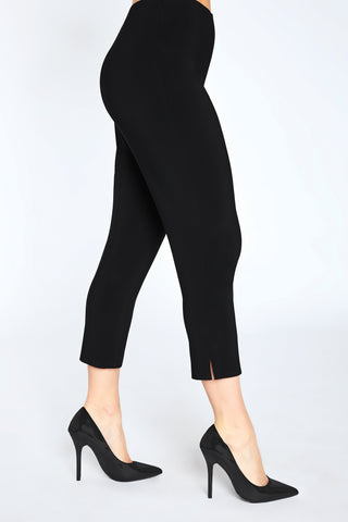 Sympli Narrow Pant Short