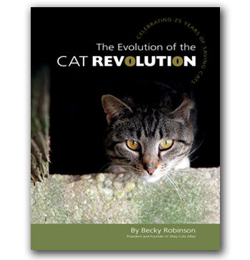 The Evolution of the Cat Revolution