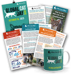2020 Global Cat Day Bundle