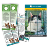 Trap-Neuter-Return Bundle
