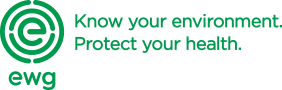 Environmental Working Group - Know your environment, protect your health
