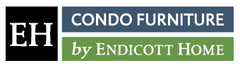 Condo Furniture by Endicott Home