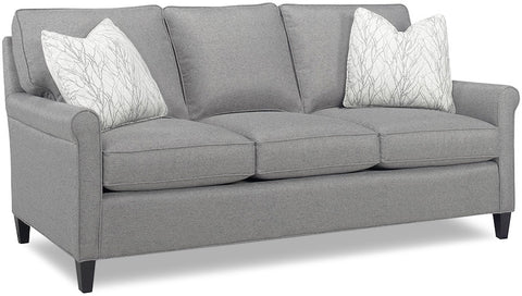 Nola Condo Sofa - Showroom Model