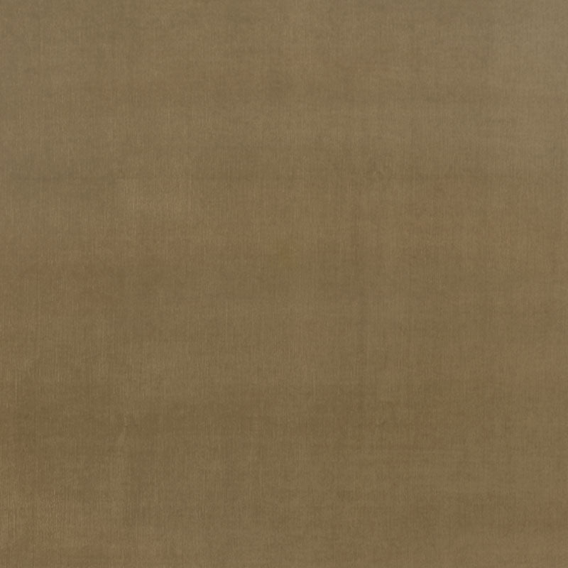 Piccolo Putty Fabric For Condo Sofa By Endicott Home Furnishings    Customizable Eco Friendly Furniture