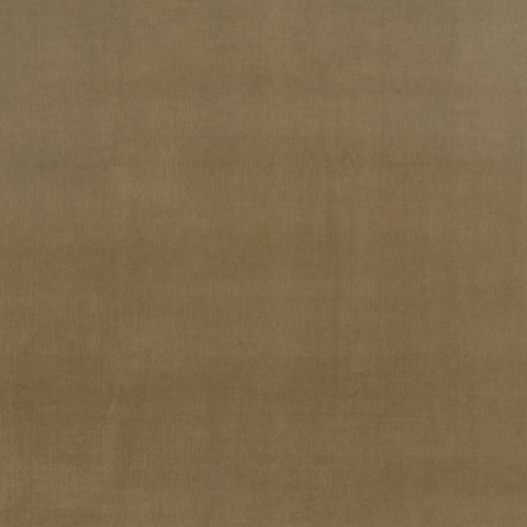 Marvelous Piccolo Putty Fabric For Condo Sofa By Endicott Home Furnishings    Customizable Eco Friendly Furniture