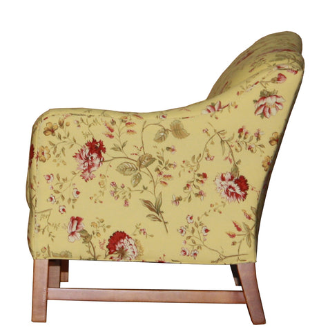Cottage Sofa